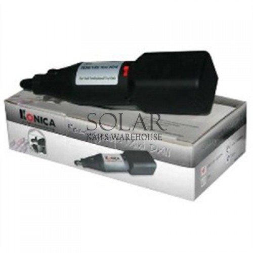 Konica Rechargeable Rotary Tool