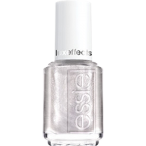 ESSIE 3003-pure pearlfection (LuxEffects)