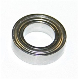 UP-200 Bearing - Front 2