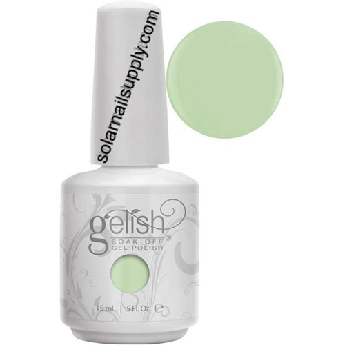 Gelish-01064 Do You Harajuku? (Hello Pretty)