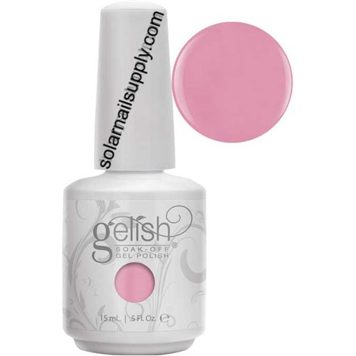 Gelish-01065 Look At You, Pink-achu! (Hello Pretty)