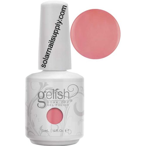 Gelish-01069 Manga-round With Me (Hello Pretty)
