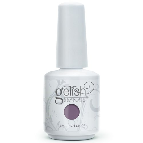 Gelish-01073-From Rode To Rodeo Drive (Urban Cowgirl)