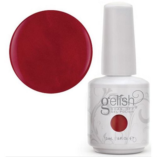 Gelish-01081 Man of The Moment