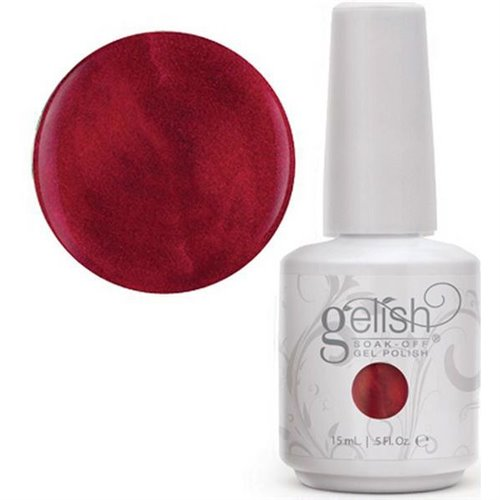 Gelish-01082 I'm So Hot
