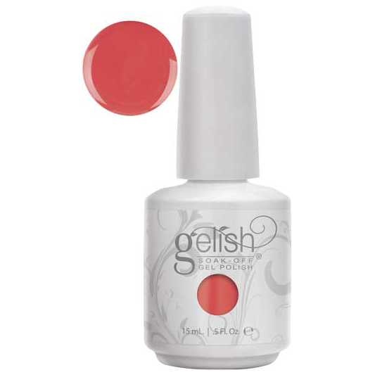 Gelish-01590-Fairest Of Them All