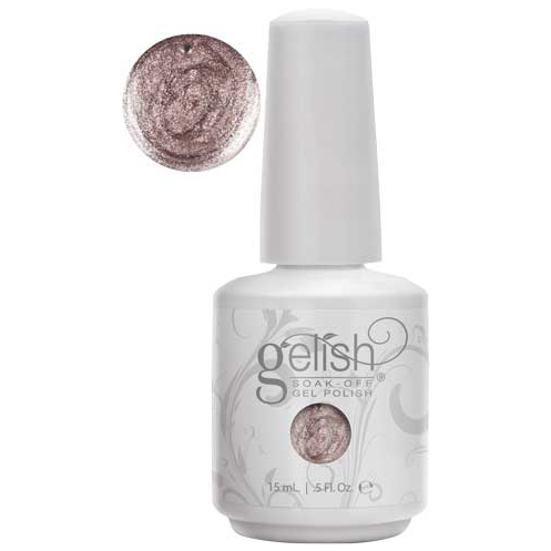Gelish-01591-Oh What A Knight!