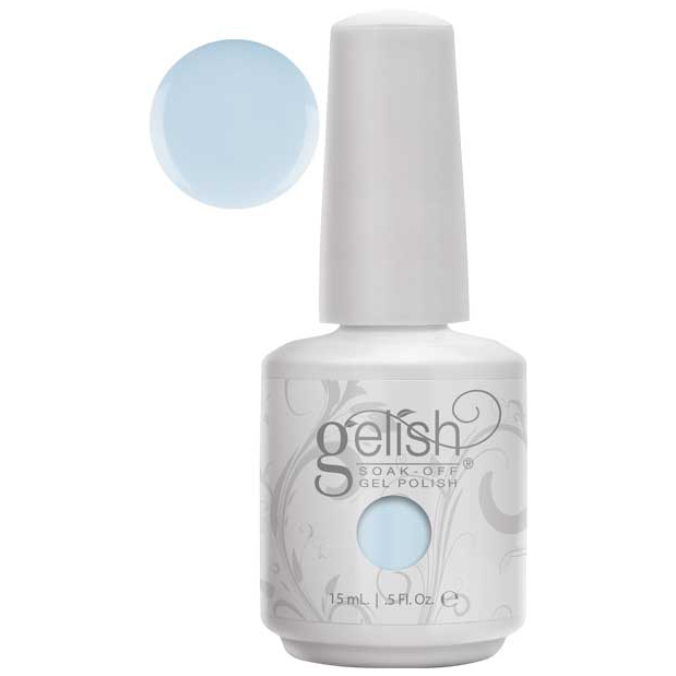 Gelish-01595-My One Blue Love