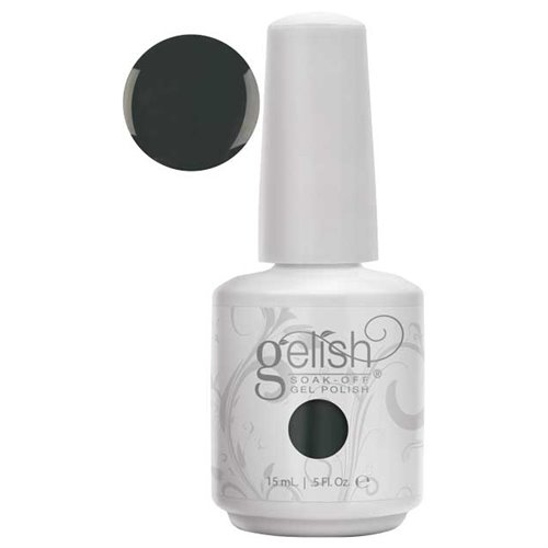 Gelish-01845-Rake In The Green