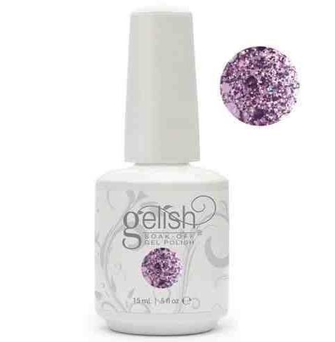 Gelish-01855-Feel Me On Your Fingertips