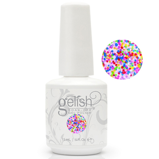 Gelish-01859-Lots Of Dots