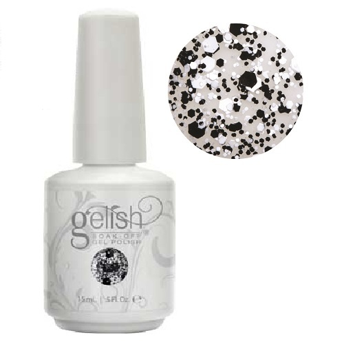 Gelish-01862-A Pinch Of Pepper