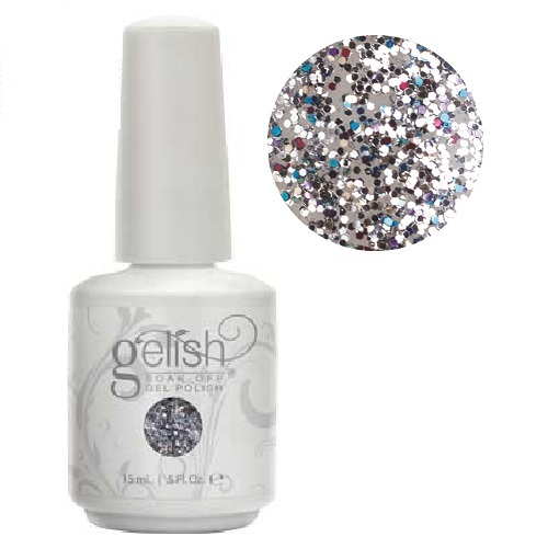 Gelish-01863-Girls\' Night Out