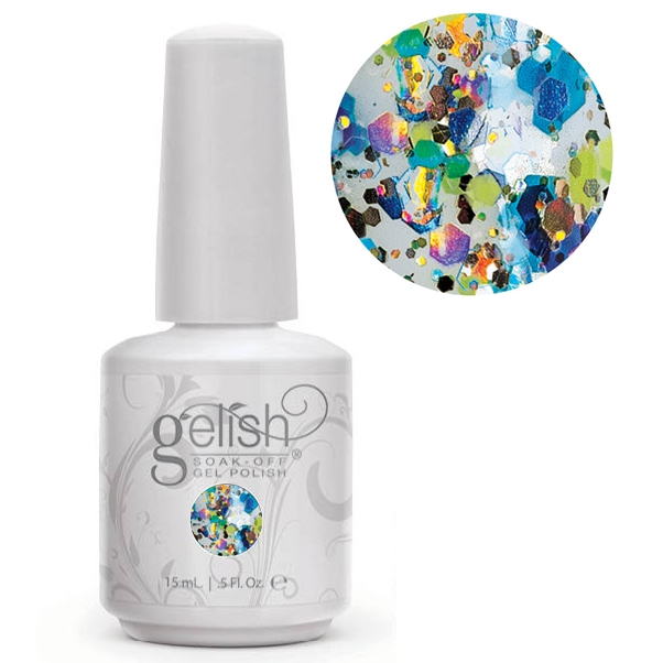 Gelish-01874-Rays Of Light