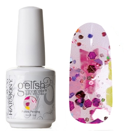 Gelish-01875-Shattered Beauty