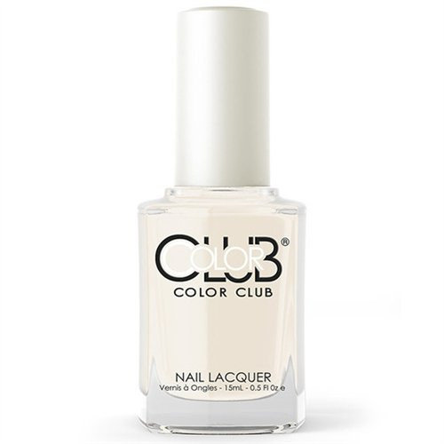 0024 COLOR-CLUB-French tip
