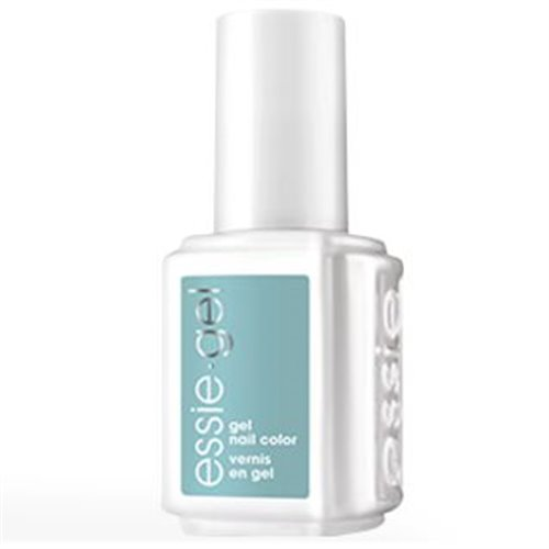 ESSIE GEL 1001G udon know me