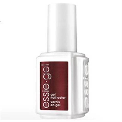 ESSIE GEL 1008G ready to boa