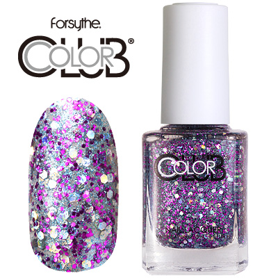 1033 COLOR-CLUB-Pinky Swear