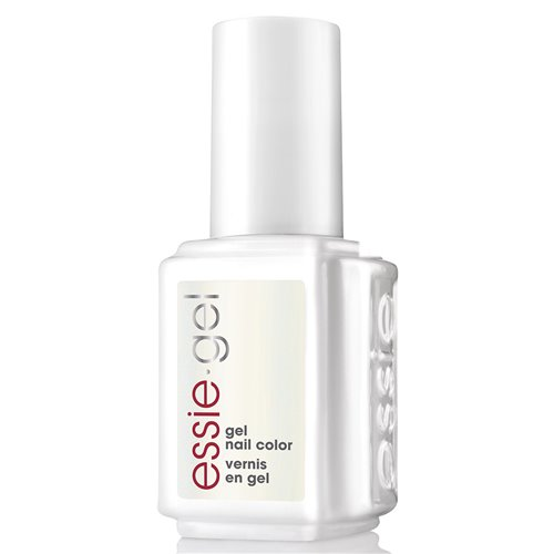 ESSIE GEL 1053G sweet souffle (summer 2017)