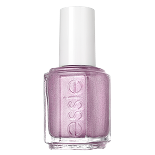 ESSIE 1056 s'il vous play (summer 2017)