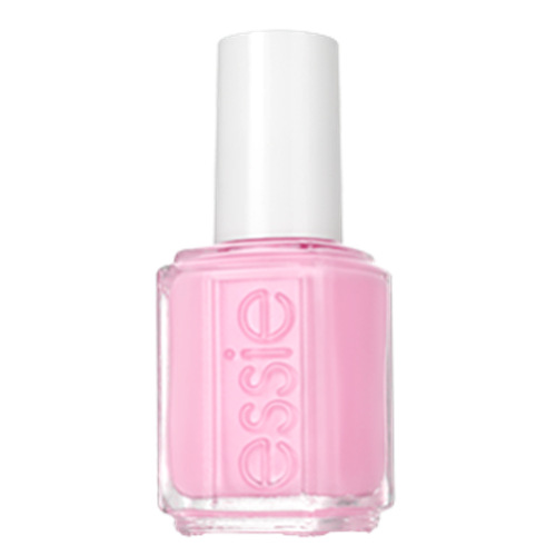 ESSIE 1081 saved by the belle (fall 2017)