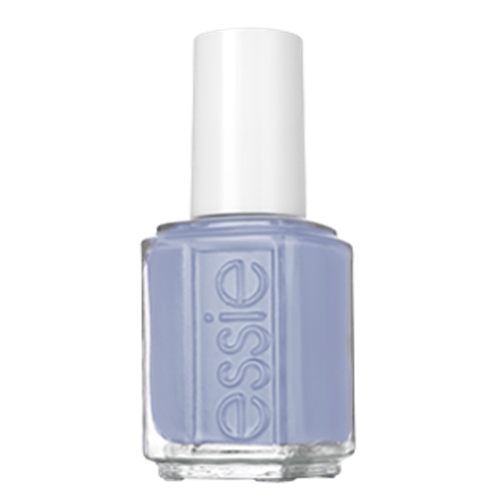ESSIE 1082 as if! (fall 2017)