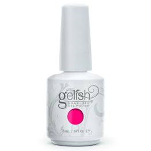 Gelish-1100032 Don't Pansy Around (Botanical Awakenings)