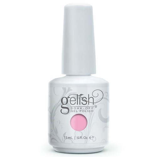 Gelish-1100033 Prim-Rose And Proper (Botanical Awakenings)
