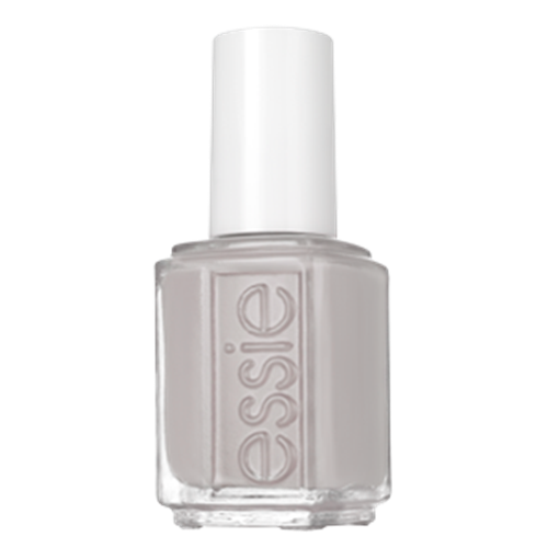 ESSIE 1125 without a stitch (wild nude)