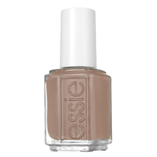 ESSIE 1128 truth or bare (wild nude)
