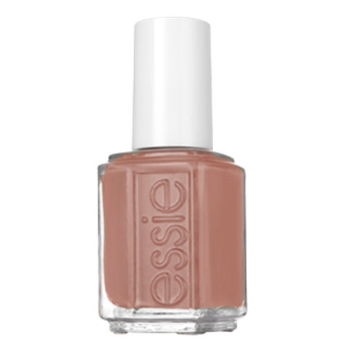 ESSIE 1129 clothing optional (wild nude)