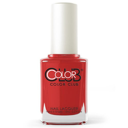 0115 COLOR-CLUB-Cadiallac Red