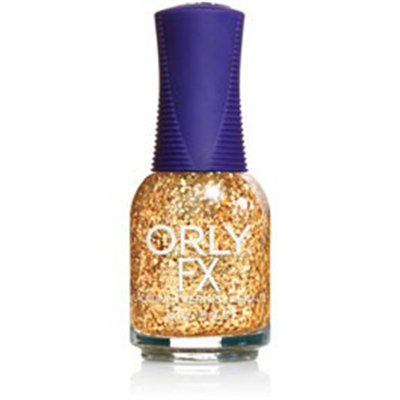 Orly 20450-TOO FAB