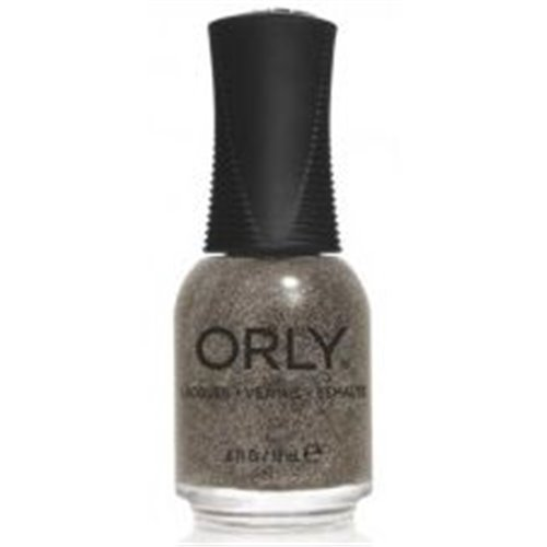 Orly 20896-PARTY IN THE HILLS (Fall 2016)