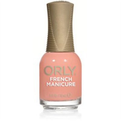 Orly 22475-SILK STOCKINGS