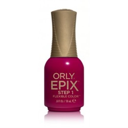 Orly EPIX 29952-WINDOW SHOPPING