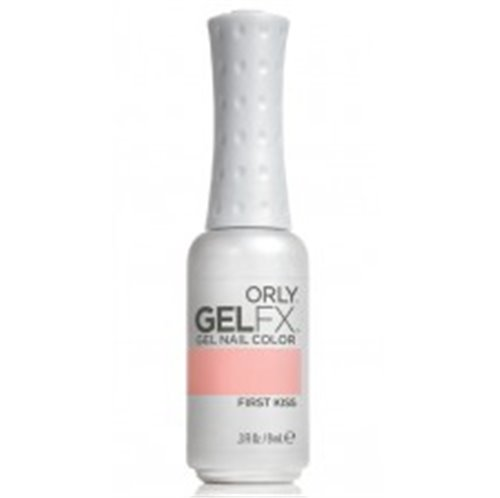 30675- Orly Gel FX - First Kiss