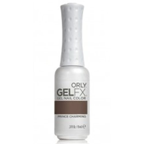 30715- Orly Gel FX - Prince Charming