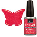 TruGel-42454-Pleased As Punch