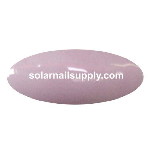 0ab5f700830e https   solarnailsupply.com voesh-deluxe-pedicure-collagen-socks ...