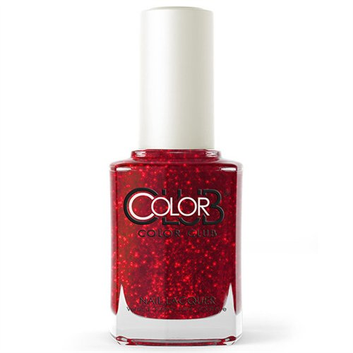 0489 COLOR-CLUB-Ruby Slippers