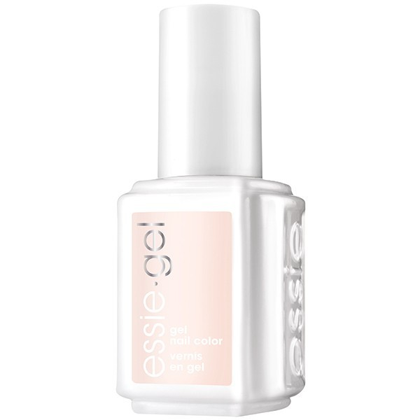 ESSIE GEL 0162G ballet slippers