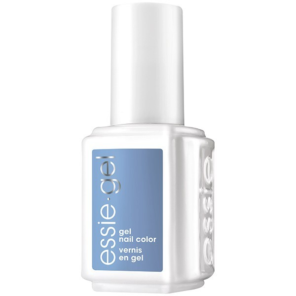 ESSIE GEL 0800G bikini so teeny