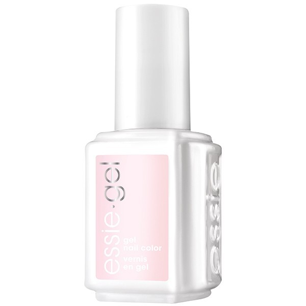 ESSIE GEL 0473G sugar daddy