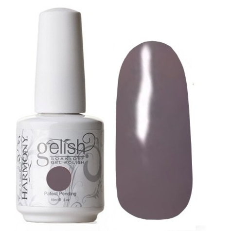 Gelish-01587-Let's Hit the Bunny Slopes
