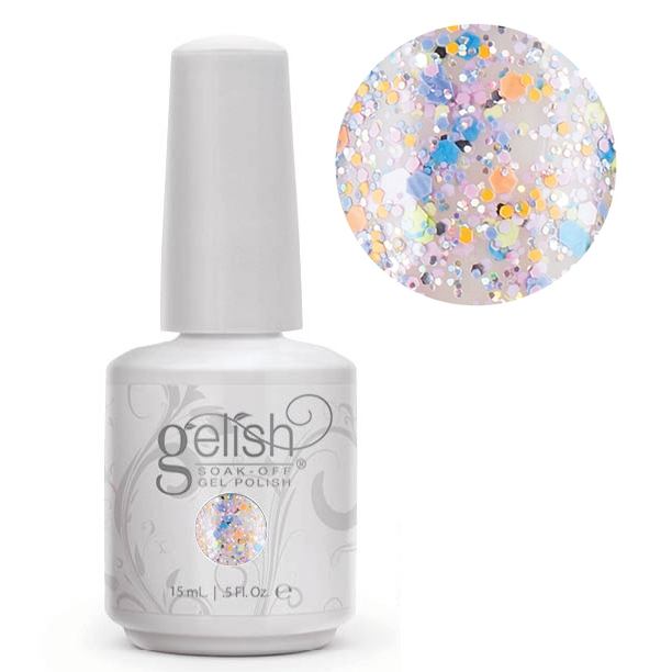 Gelish-01626-Candy Coated Sprinkless