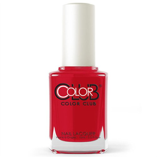 0832 COLOR-CLUB-Regatta Red