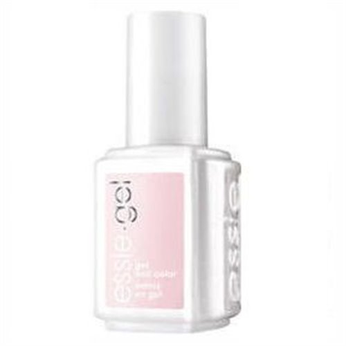 ESSIE GEL 941 - Peak Show