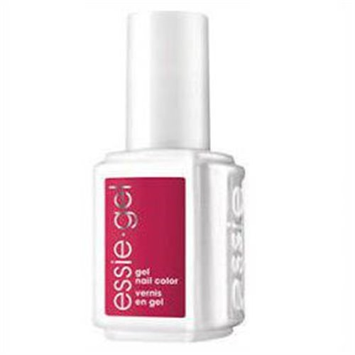 ESSIE GEL 943 - Shall We Chalet?